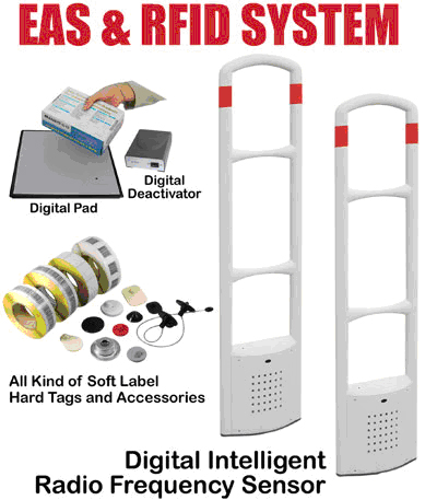 Barcode Amp Rfid System Software Solutions With Erp Integration